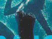 Reseña Bajo agua, Marisa Reichardt