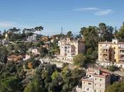 Inveslar lanza primer proyecto Sant Cugat Vallès