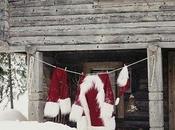 Papa Noel somos padres