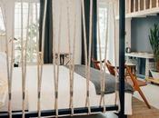 Apartamento Airbnb Saigon: Tomato Projects