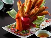Tallar Frutas Verduras Vietnam: Arte Imperial