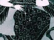 Eris, diosa discordia