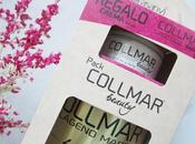 Collmar Beauty...Nutrición avanzada para piel.