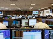 ¿Qué hacer para perder dinero bolsa cuando hunden mercados?