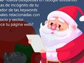 Papá Noel deja primer regalo para PYMES emprendedores través DIGITAL