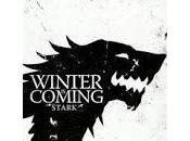 acerca invierno #winteriscomming
