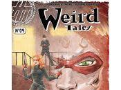 Weird Tales nº09
