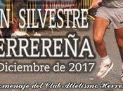 Todo sobre Silvestre Herrereña