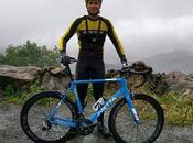 ¿Cómo saber ropa ciclismo impermeable? Consejos