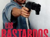 """""""Los bastardos"""" Amat Escalante (2008)"""