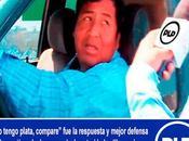 """""""vulgarcito"""" cogobierna nuevo imperial…"""