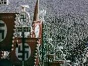 movimiento partido nazi felices años creación