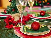 Menús deliciosos para Navidad