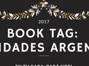 Book Navidades Argentas