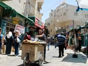 Claves para visitar Belén desde Jerusalén, estrella donde comenzó todo