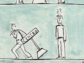 centroderecha