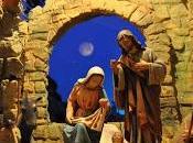 Salvad navidad