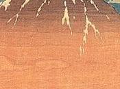 "Kazúo Ishiguro: artista mundo flotante"""