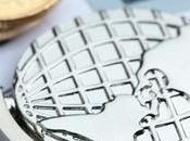 Préstamos personales línea: alternativa rápida crédito