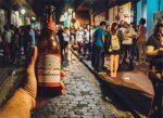 bares «barceloneses» disfrutar cerveza artesana