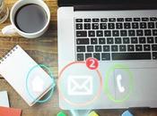 Ideas para crear campaña E-mail Marketing