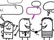 palabras para buen networking