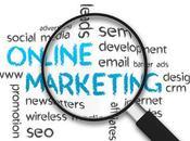 profesiones demandadas Marketing Online