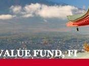 Gesiuris japan deep value fund ES0156673008