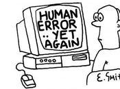 Diez errores comunes procesos transformación digital
