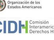 Comunicado Prensa: CIDH exhorta Estados poner violencia prácticas nocivas contra personas intersex