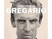 Gregario. Chaly Wegerius