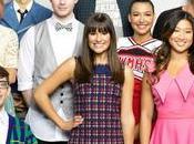 Glee mayor fenómeno nuestra generación