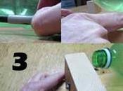 Trampas para ratones caseras, efectivas mortales
