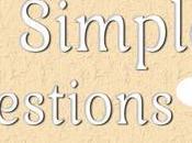 Ejercicio línea: Future Simple (II): Questions