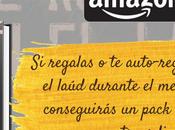 recomiendo #13: rostro Laúd M.A. Álvarez
