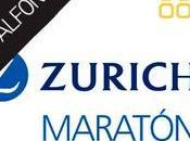 mejores maratones España