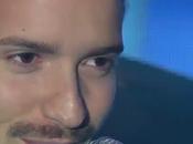 [VÍDEO] Pablo Alborán Estudio
