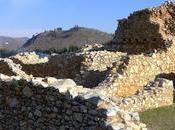 gran Wiracochapampa: otro tesoro Huamachuco.