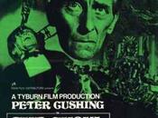 necrófago Ghoul (1975)