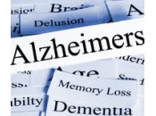 Interpretación resultados biomarcadores pacientes individuales deterioro cognitivo leve Alzheimer's Biomarkers Daily Practice (ABIDE) Project.