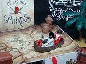 abordaje, piratas!