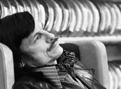 Andrei Tarkovski: artista hombre espiritual Agustín Garcells
