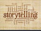 Acoso Psicologico Storytelling