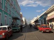 Viaje Cienfuegos