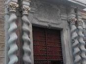 exclusivos Patios Portones Casapuertas Cádiz