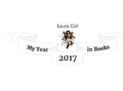 Resumen lecturas 2017