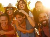 Amistad.com presenta foro dedicado amistad
