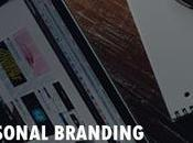 ¿Por Personal Branding importante?