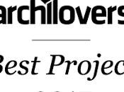arquitecto valencia best 2017