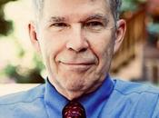 Cambiando mundo ciencia conductual: entrevista Anthony Biglan